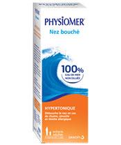 Physiomer Hypertone