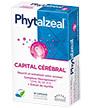 Phytalz�al Capital C�r�bral