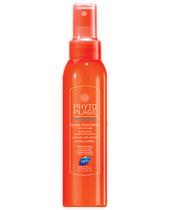 Phyto Spray Beach