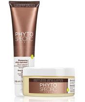 Phyto Specific Ultra Repair Cream