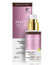 Phyto Specific Complejo unificador