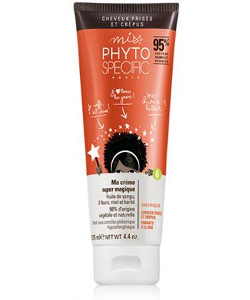 Phyto Specific Ma Crème Super Magique