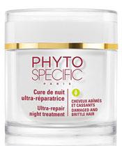 Phyto Specific Ultra Cure Restauradora Noche