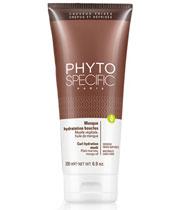Phyto Specific Hydration Mask Ohrringe