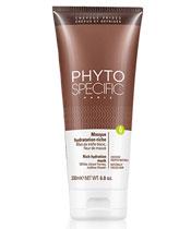 Phyto Specific Moisture reichhaltige Maske