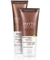 Phyto Specific Ultra-Suavizante Champú