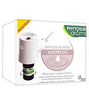 Phytosun Aroms diffusore EasyPlug