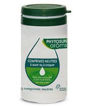 Phytosun Aroms Compresse Neutral