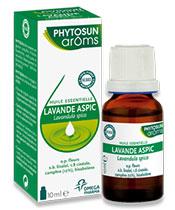 Phytosun Aroms Lavendel Aspik