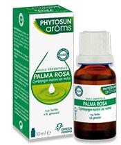 Phytosun Aroms Palma rosa