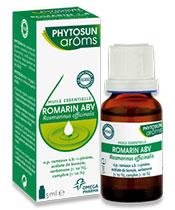 Phytosun Aroms Romero ABV