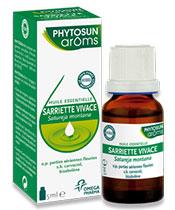 Phytosun Aroms Perenne Savory