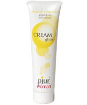 Pjur Woman Cream