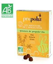 Propolia Propoli Gum