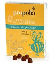 Propolia Gummi Propolis