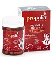 Propolia Propolis Kapseln Ultra-