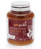 Propolia Propoli in polvere Ultra