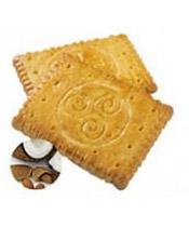 Protifast Biscuit Coco Amande