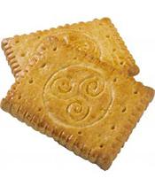 Protifast Petit Beurre Biscuit Weg