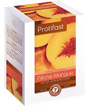 Protifast Peach Mango Bebida