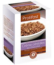 Protifast Cereali crema di cioccolato