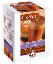 Protifast Chocolate