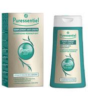 Puressentiel Shampoo ridensificante