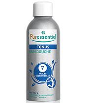 Puressentiel Bagno 7 oli essenziali - Tonus