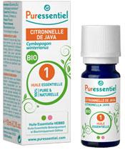 Puressentiel Java Citronella Bio