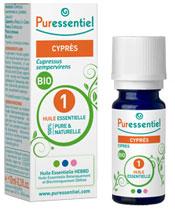 Puressentiel Cypress Bio