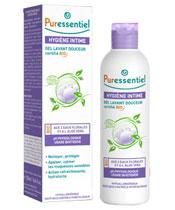 Puressentiel Gentle Cleansing Gel Bio