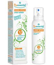 Puressentiel Spray Sommeil Entspannung