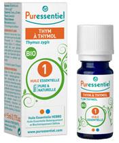Puressentiel Thym à thymol Bio