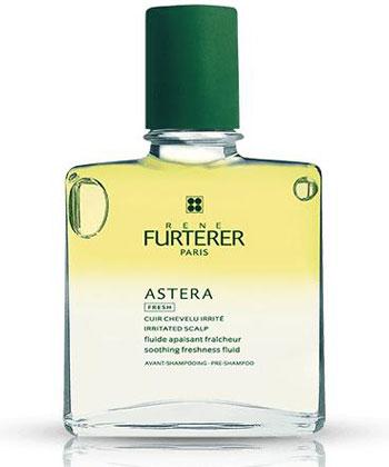 Furterer Astera Fresh Fluide apaisant fraîcheur