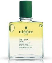 Furterer Astera Fresh Fluide apaisant fra�cheur
