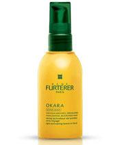 Furterer Okara Active Light Nectar activateur de lumière