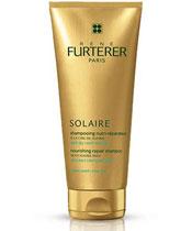 Furterer Solaire Shampooing nutri-r�parateur