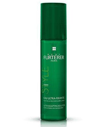 Furterer Style Eau ultra-fixante