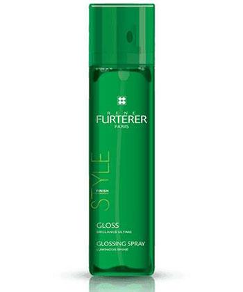 Furterer Style Gloss brillance ultime
