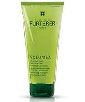 Furterer Volumea Shampooing expanseur