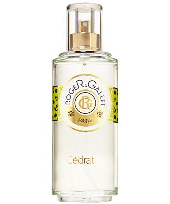 Roger & Gallet Citron Süßwasser