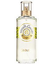 Roger & Gallet Citron agua dulce