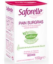 Saforelle Schmerzen Surgras