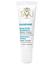 Taaj Kashemire Pflegende Lip Balm