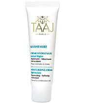 Taaj Kashemire Crème Hydratante