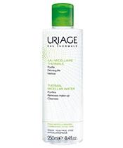 Uriage Spa Agua micelar