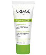 Uriage Hyséac 3-Regul