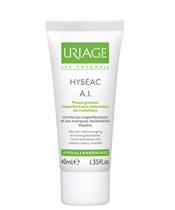 Uriage Hys�ac A.I.