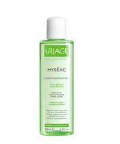 Uriage Hyséac Lozione desincrustante