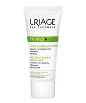 Uriage Hyséac R Pflege Restructuring